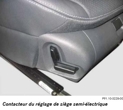 Contacteur-du-reglage-de-siege-semi-electrique.png