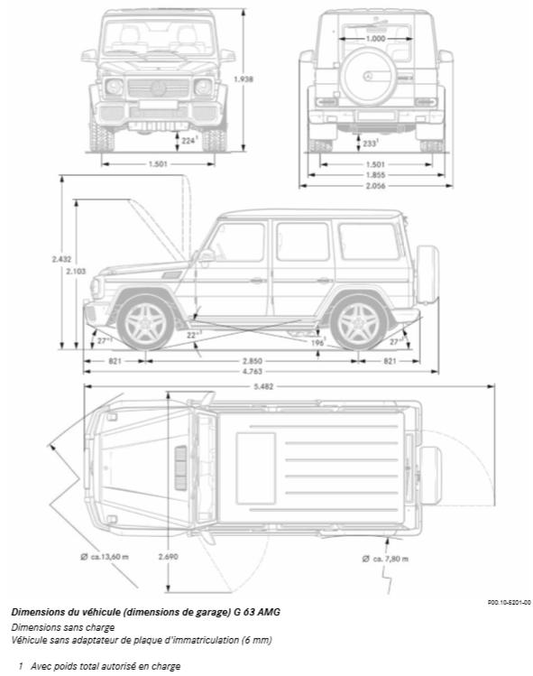 Dimensions-G-350-BLUETEC-4.png