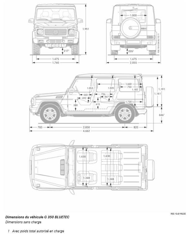 Dimensions-G-350-BLUETEC.png