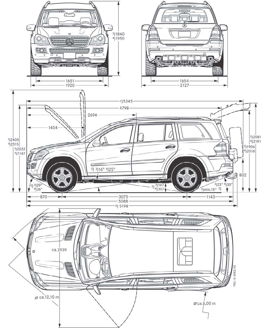 Mercedes W203 Front Suspension Parts Diagram on 2 7t engine diagram