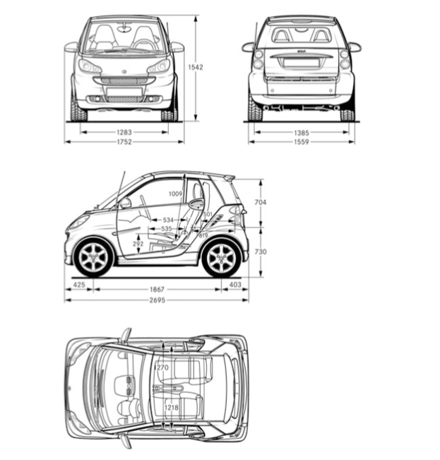 Dimensions-smart-fortwo-cabrio.png