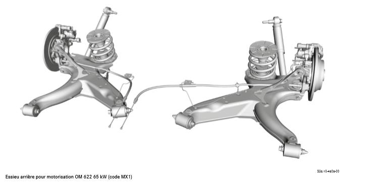 Essieu-arriere-pour-motorisation-OM-622-65-kW-code-MX1.png