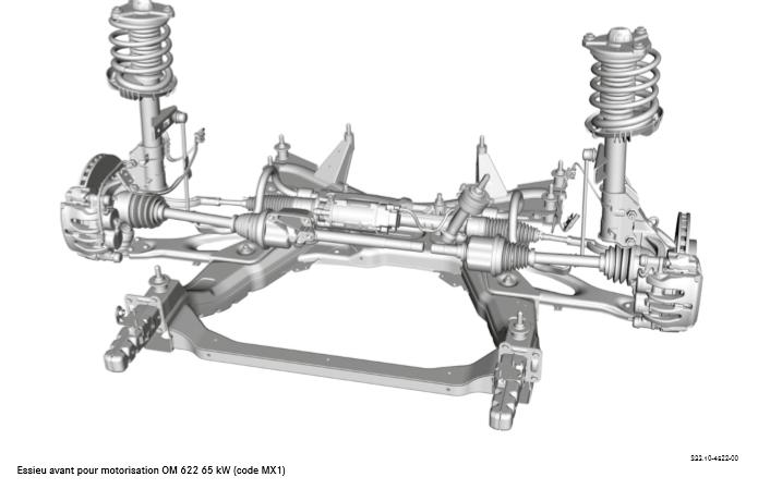 Essieu-avant-pour-motorisation-OM-622-65-kW-code-MX1.png