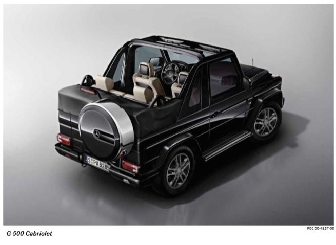 G-500-Cabriolet.png