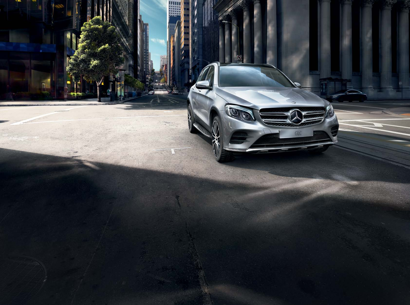 GLC-gamme-253 Interesting Info About Glc forum