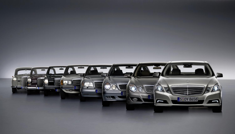 Guide-huile-Mercedes-01.jpeg