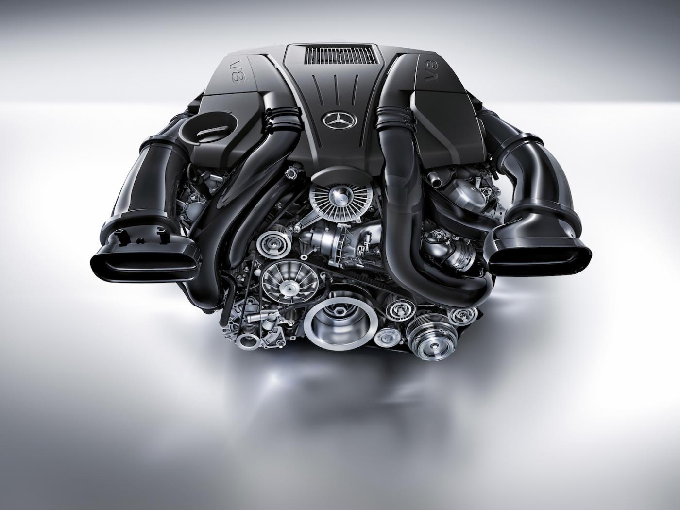 Guide-huile-Mercedes-02.jpeg