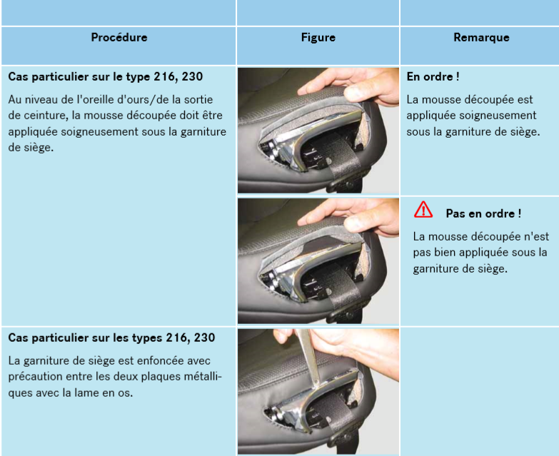 Instruction-de-travail-Mercedes-Benz-groupe-1--1-3.png
