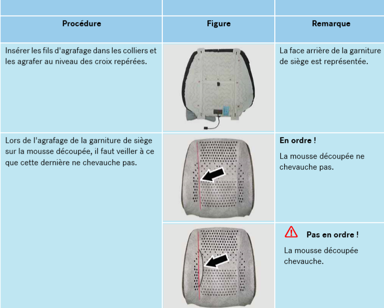 Instruction-de-travail-Mercedes-Benz-groupe-1--1.png