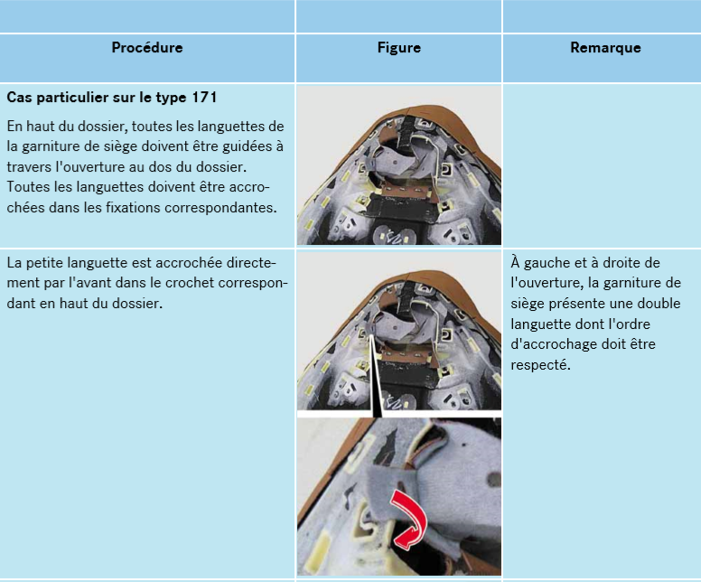 Instruction-de-travail-Mercedes-Benz-groupe-2--3.png