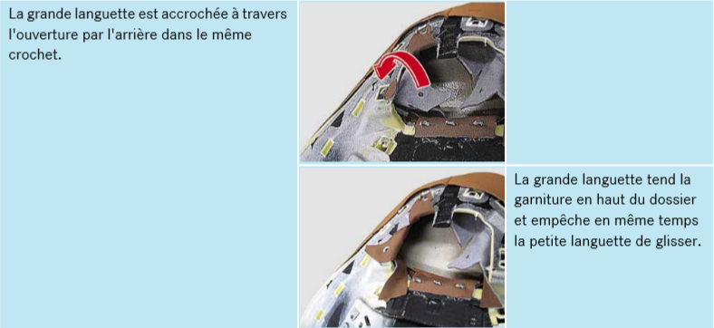 Instruction-de-travail-Mercedes-Benz-groupe-2--4.png