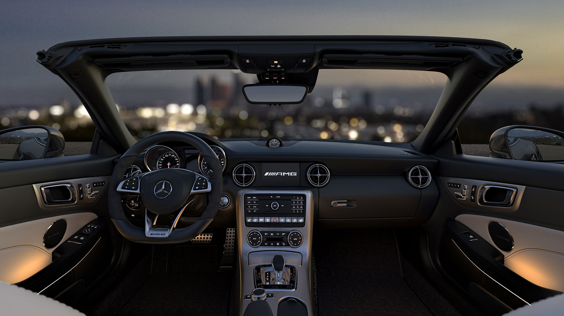 Interieur-Mercedes-AMG-SLC-43.jpg