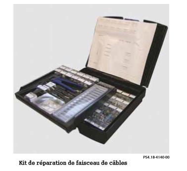 Kit-de-reparation-de-cables-de-cables.png