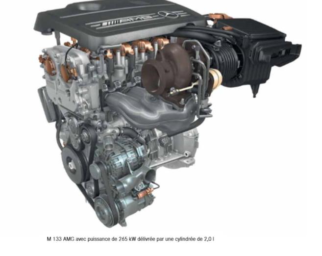 M-133-AMG-avec-puissance-de-265-kW-delivree-par-une-cylindree-de-20-l.png