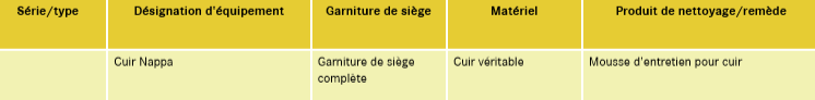 Matrice-d-equipement8.png