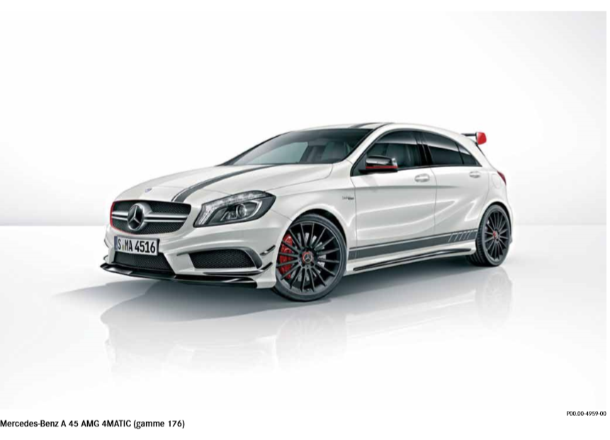 Mercedes-Benz-A-45-AMG-4MATIC-gamme-176.png