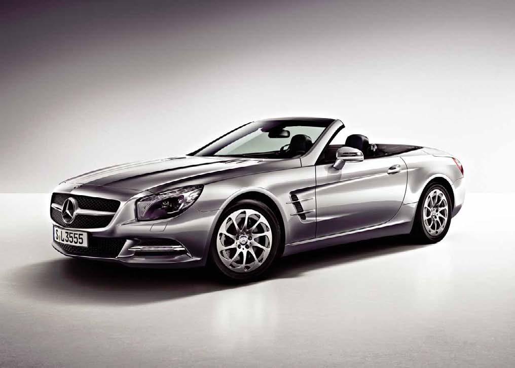 Mercedes-Benz-SL-R231.jpg