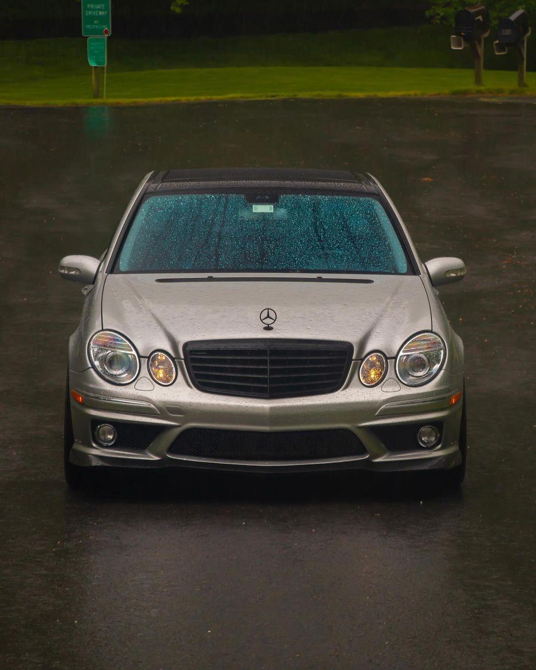 Mercedes-ClasseEW211-Fiche-occasion-1.jpg