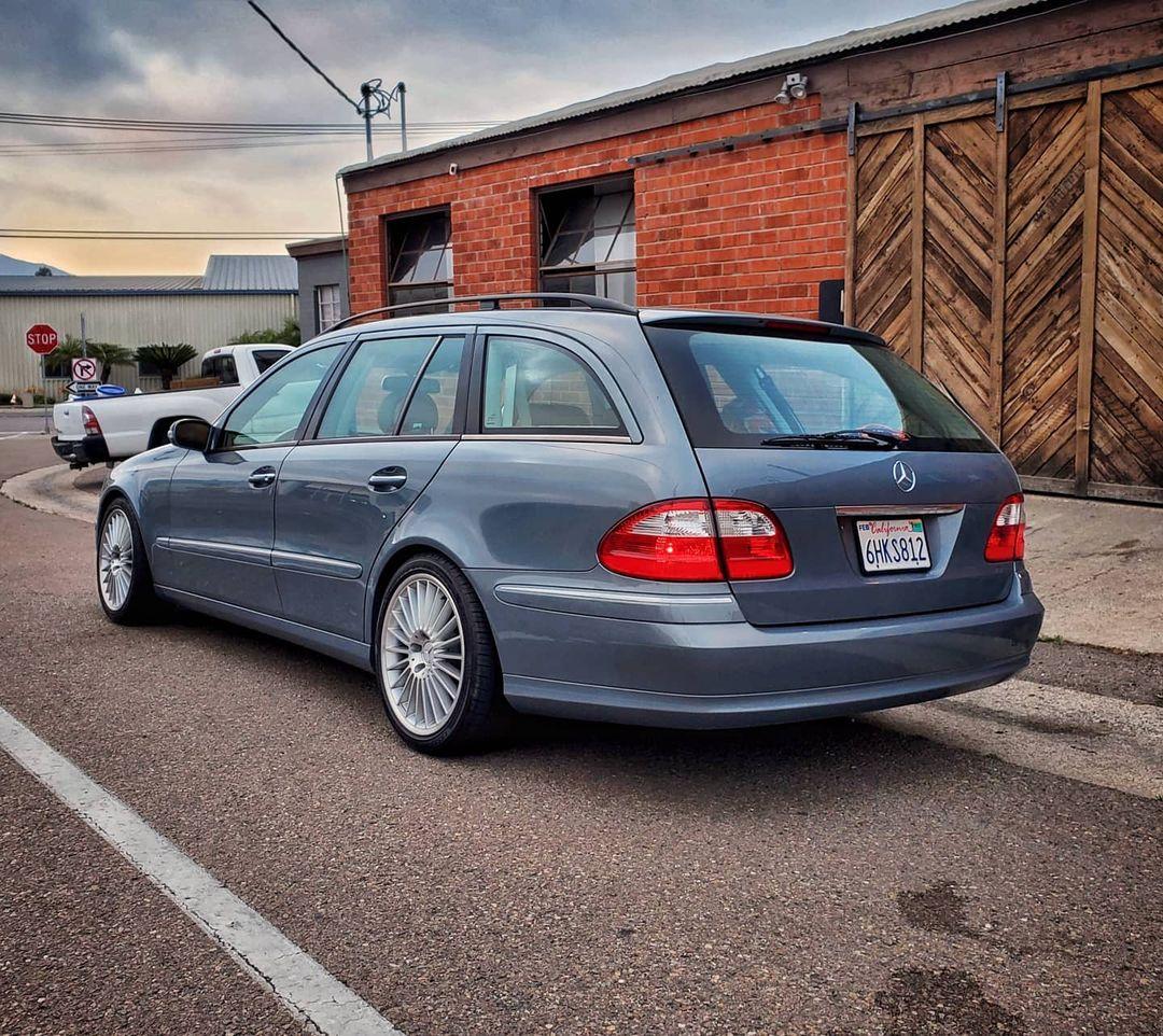 Mercedes-ClasseEW211-Fiche-occasion-3.jpg
