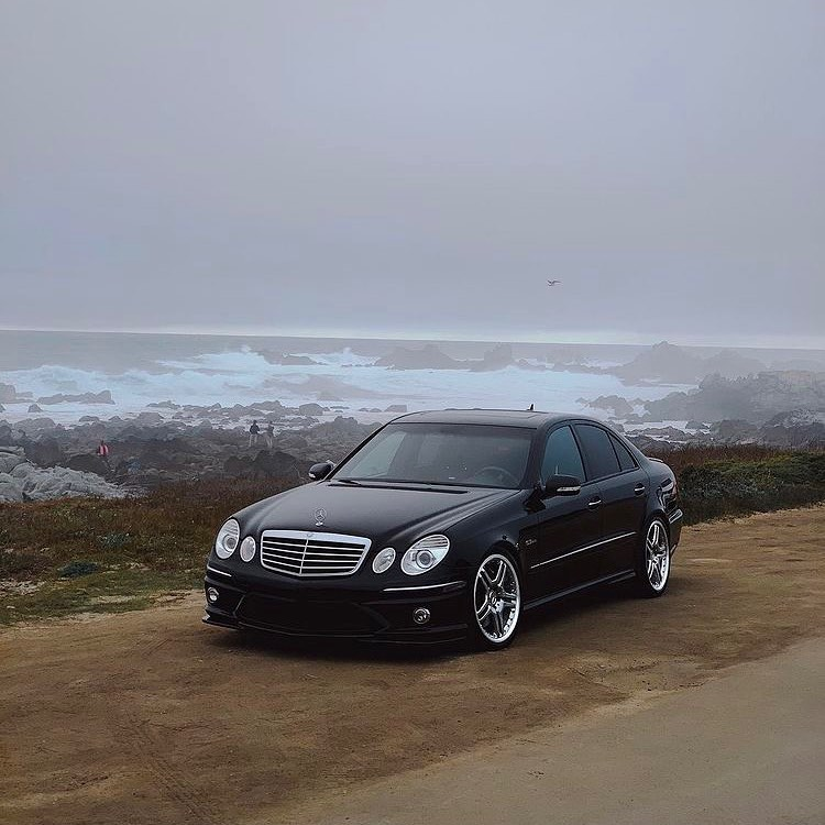 Mercedes-ClasseEW211-Fiche-occasion-5.jpg