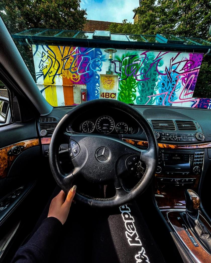 Mercedes-ClasseEW211-Fiche-occasion-6.jpeg