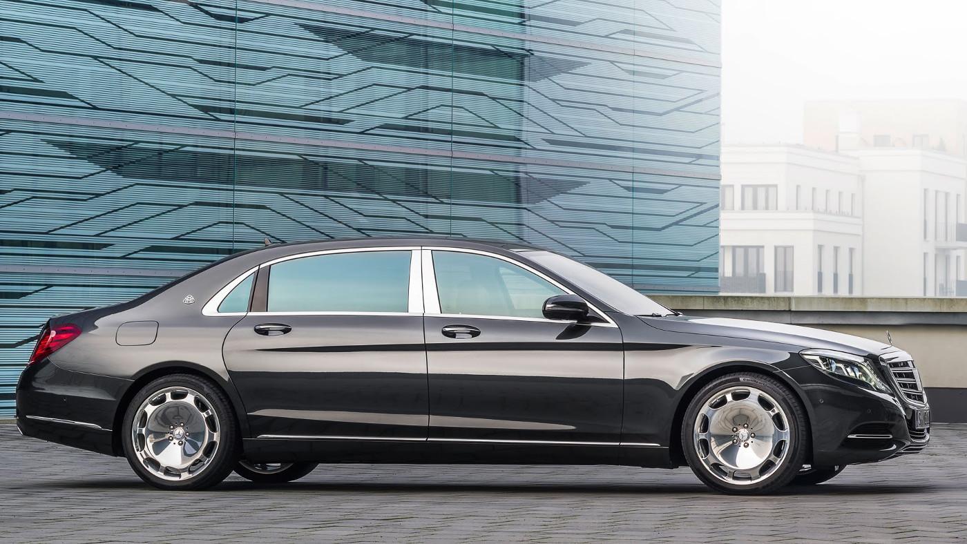 Mercedes-Maybach-classe-S-1.jpeg