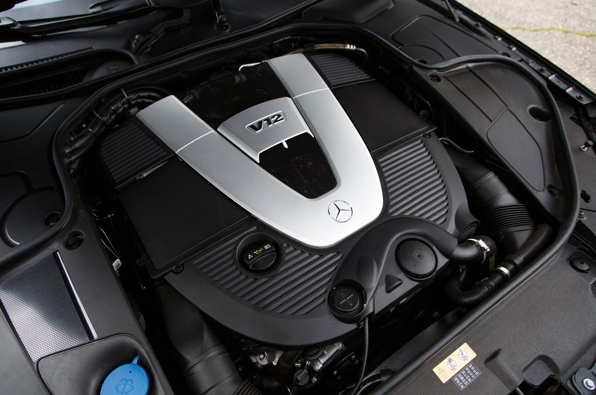 Mercedes-Maybach-classe-S-10.jpg