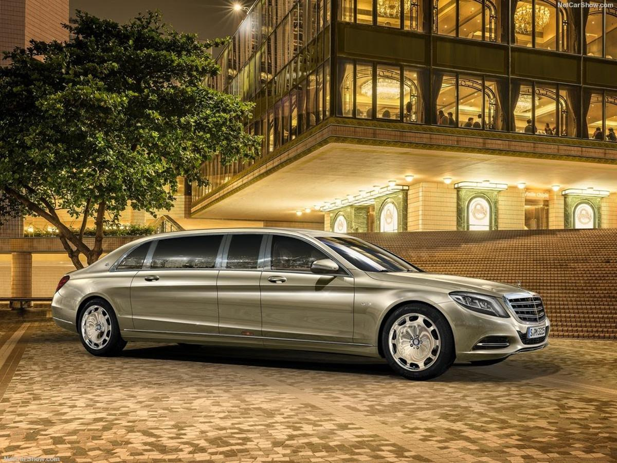 Mercedes-Maybach-classe-S-11.jpeg