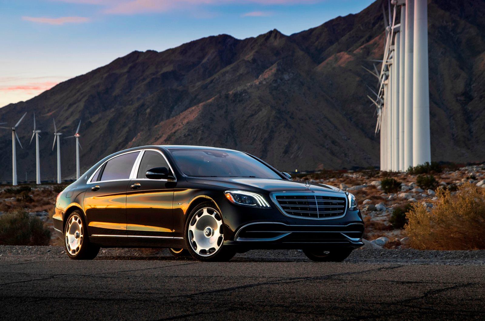 Mercedes-Maybach-classe-S-12.jpg