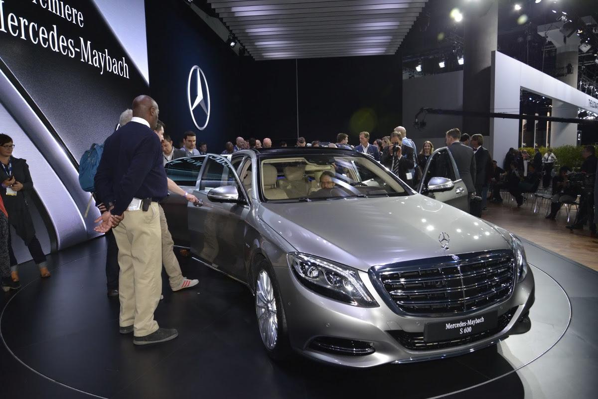 Mercedes-Maybach-classe-S-2.jpg
