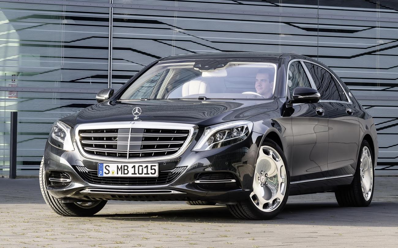 Mercedes-Maybach-classe-S-3.jpg