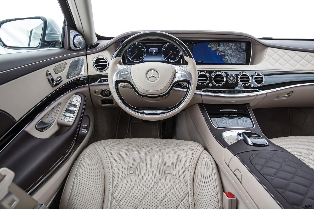 Mercedes-Maybach-classe-S-6.jpg