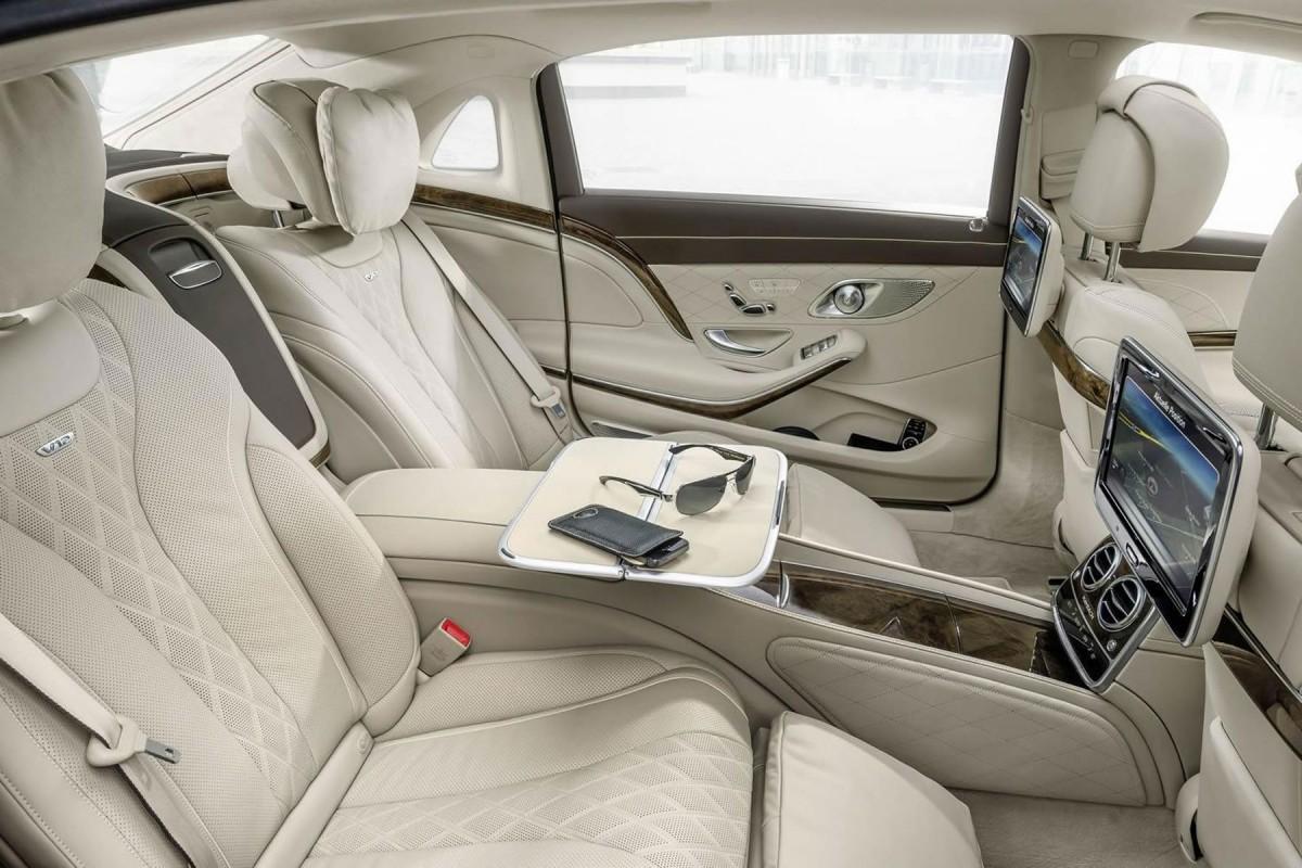 Mercedes-Maybach-classe-S-7.jpg