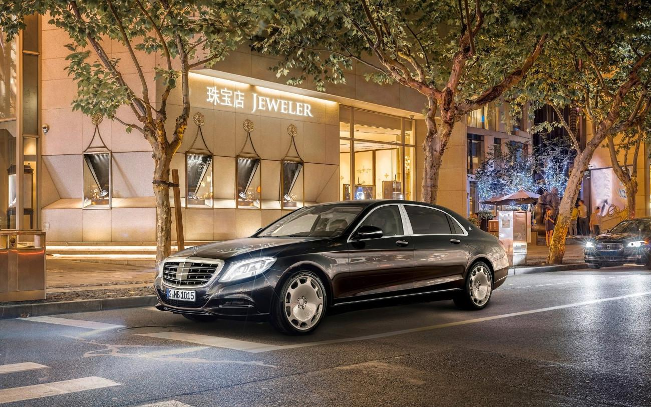 Mercedes-Maybach-classe-S-9.jpeg