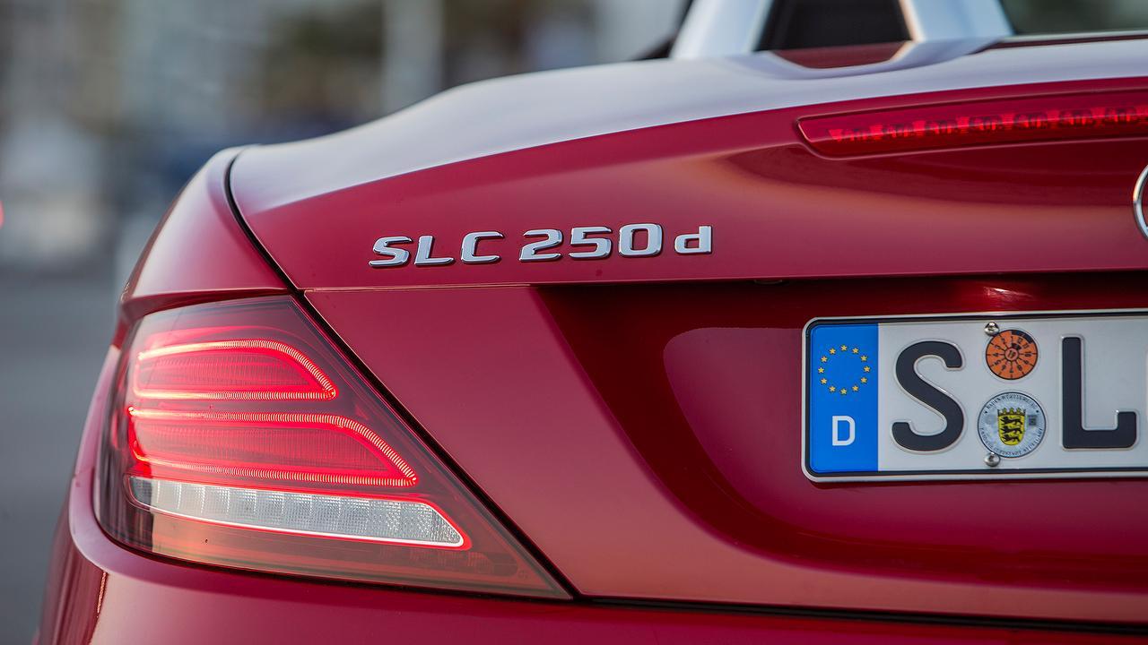 Mercedes-SLC-250d.jpg