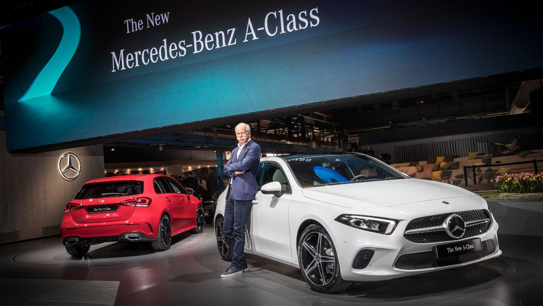 Mercedes-classe-A-W177-1.jpeg
