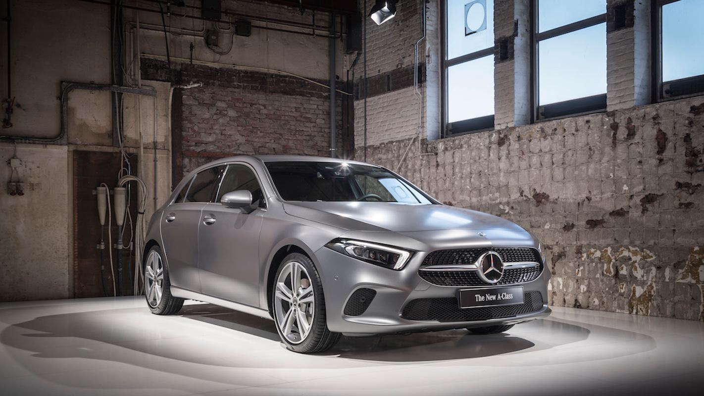 Mercedes-classe-A-W177-2.jpeg