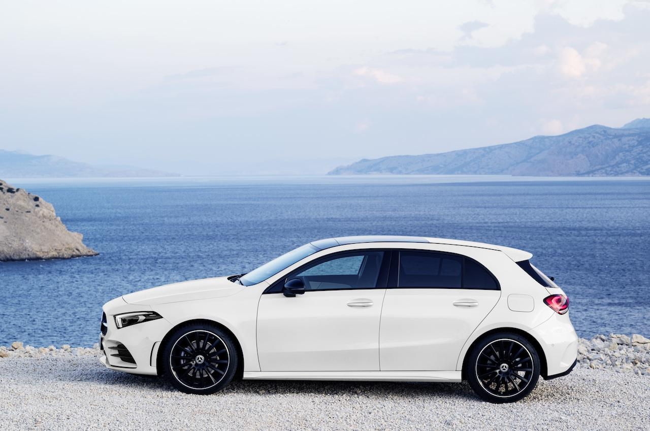 Mercedes-classe-A-W177-3.jpeg