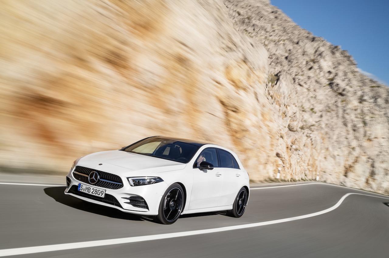 Mercedes-classe-A-W177-7.jpeg