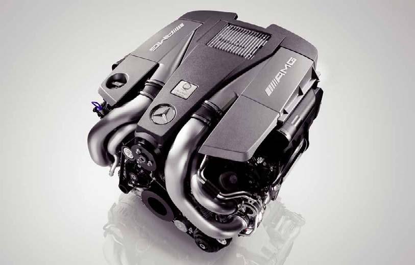 Moteur-157-V8-biturbo-AMG-de-55-l-de-cylindree.jpg