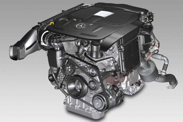 Moteur-276-V6-d-une-cylindree-de-35-l.png