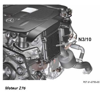 Moteur-276.png
