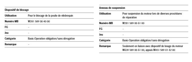 Moteurboite-de-vitesses-1.png