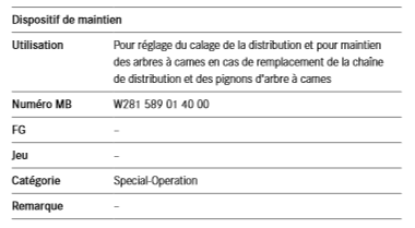 Moteurboite-de-vitesses-2_20180211-2038.png