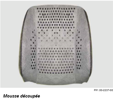 Mousse-decoupee.png