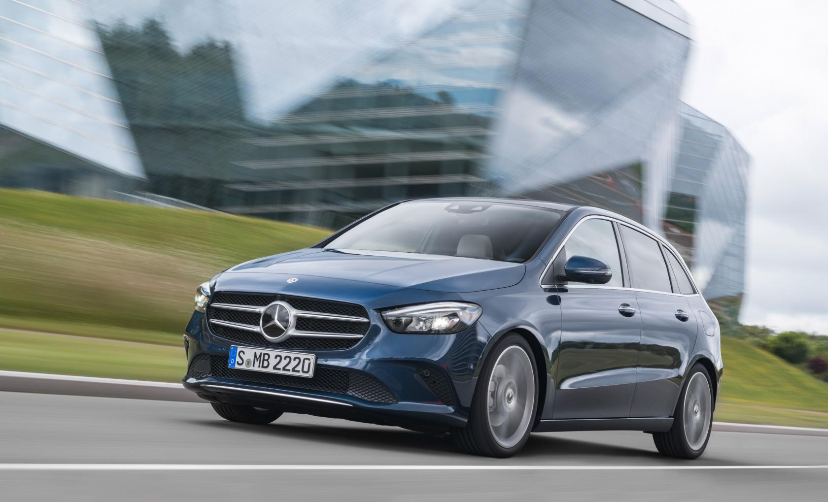 Nouvelle-Mercedes-Benz-classe-B-W247--1.jpeg