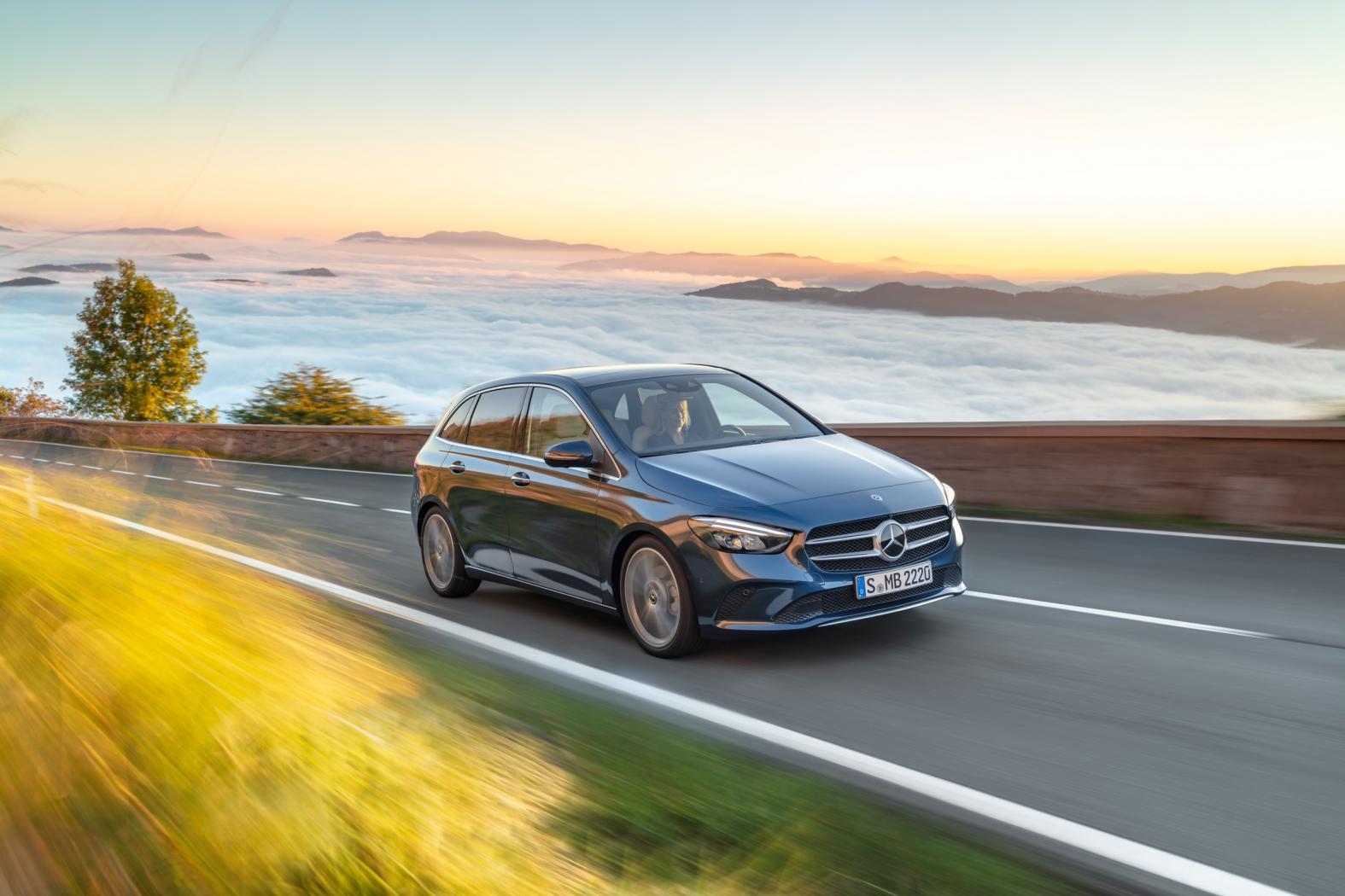 Nouvelle-Mercedes-Benz-classe-B-W247--10.jpeg