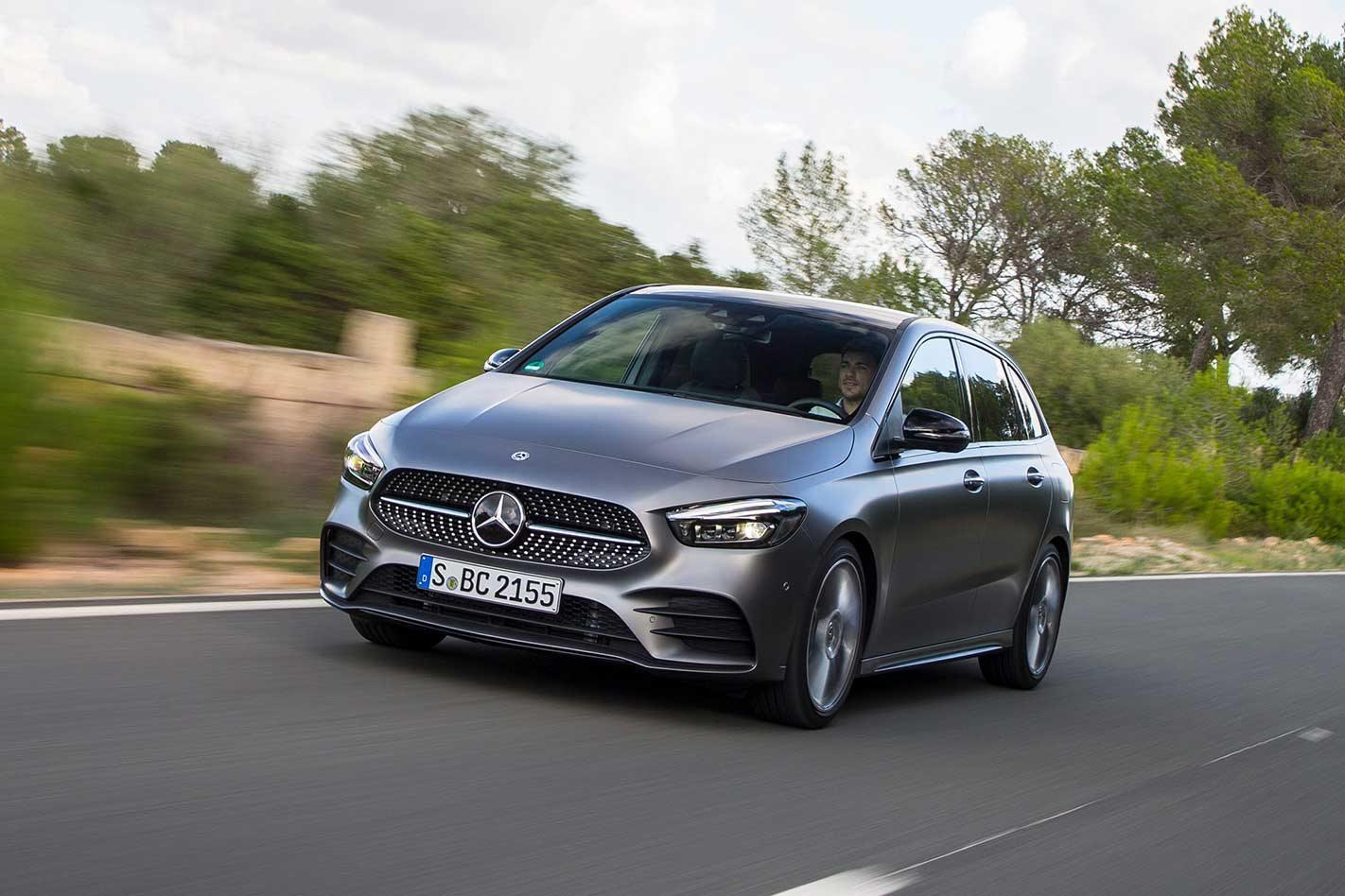 Nouvelle-Mercedes-Benz-classe-B-W247--11.jpg