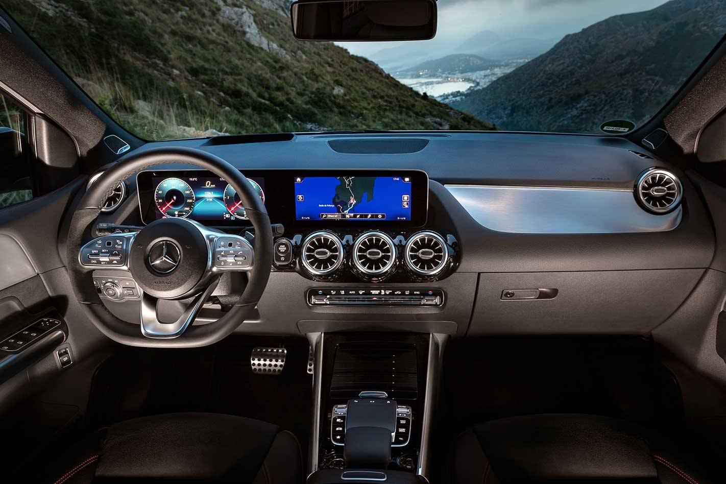 Nouvelle-Mercedes-Benz-classe-B-W247--12.jpg