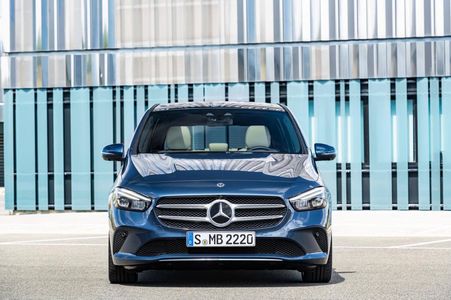 Nouvelle-Mercedes-Benz-classe-B-W247--3.jpeg